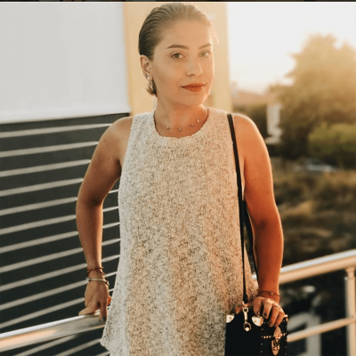 Aysel Huseynova