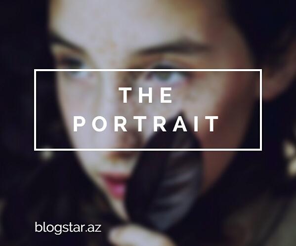 """""""The Magical Photography Tour"""" (fotomüsabiqə)"""