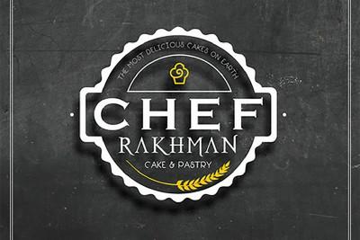 Chef Rahkman Adore Market Açılış mərasimi
