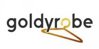 Goldyrobe