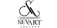 SevArt