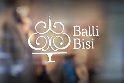 Balli Bisi - Cake Boutique