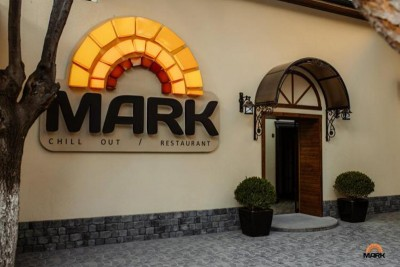 Mark Chill Out & Restaurant